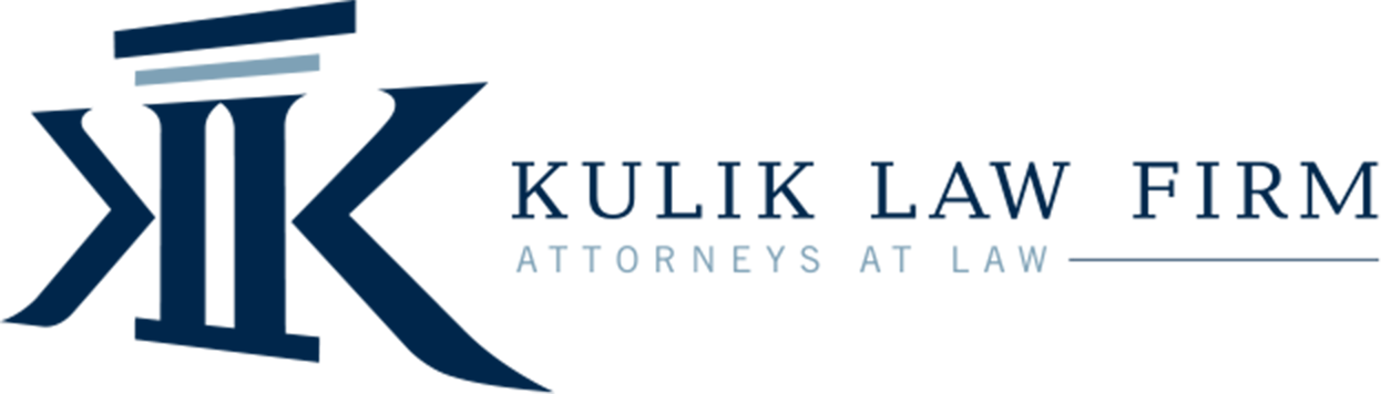 home kulik law firm